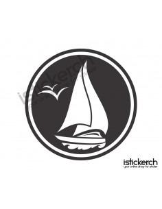 Boote & Schiffe 8