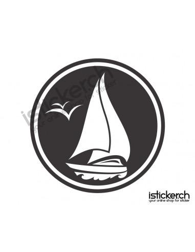 Boote & Schiffe Boote & Schiffe 8