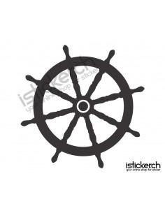 Boote & Schiffe 10
