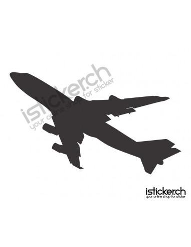 Flugzeuge 2