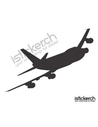 Flugzeuge Flugzeuge 4
