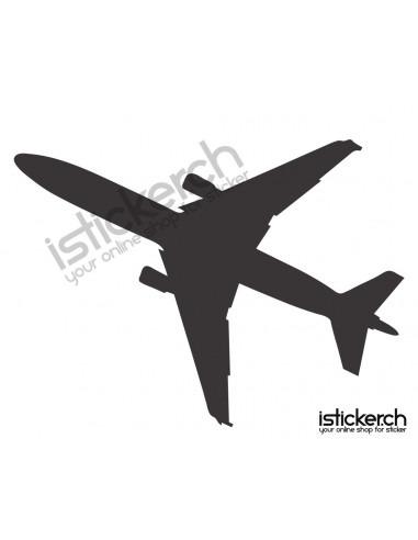 Flugzeuge 5