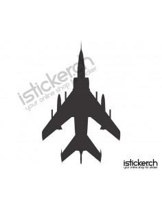 Flugzeuge 6