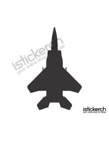Flugzeuge 7