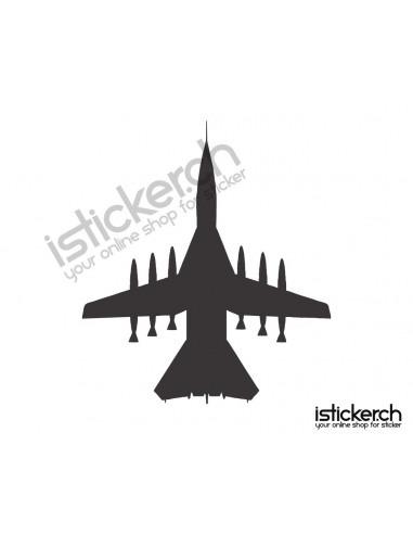 Flugzeuge 9