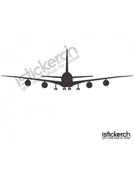Flugzeuge 10