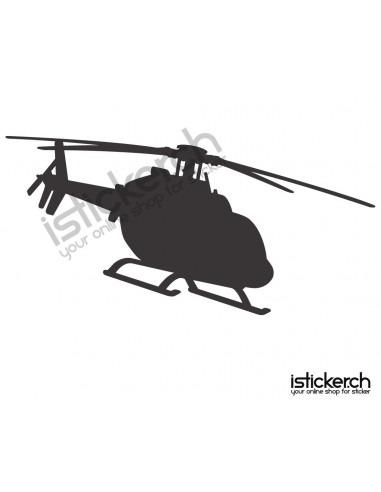 Helikopter Helikopter 2