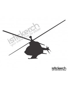 Helikopter 4