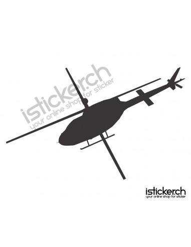 Helikopter Helikopter 5