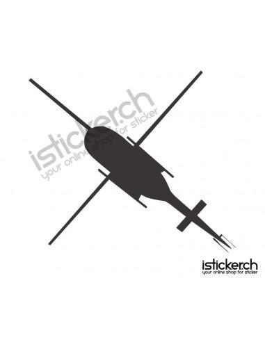 Helikopter Helikopter 7