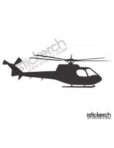 Helikopter 8