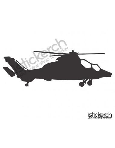 Helikopter Helikopter 9