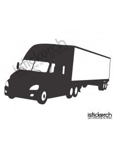 LKW & Trucks 1