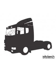 LKW & Trucks 2