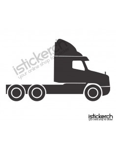LKW & Trucks 3