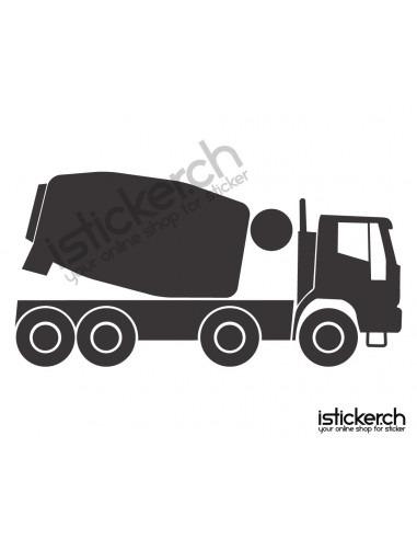 LKW & Trucks 4