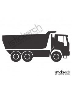 LKW & Trucks 5