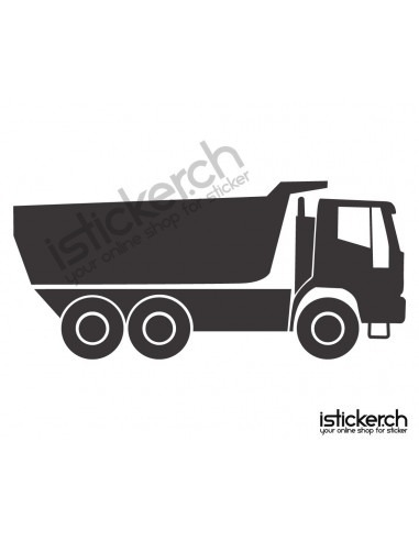LKW & Trucks LKW & Trucks 5