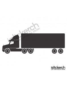 LKW & Trucks 6