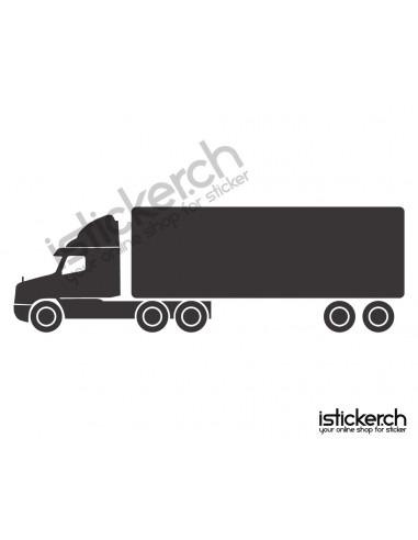 LKW & Trucks LKW & Trucks 6