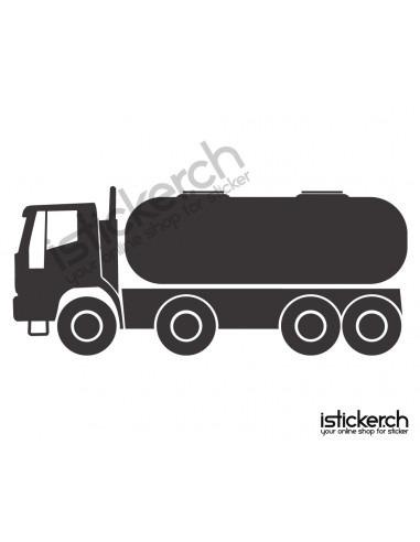 LKW & Trucks 7
