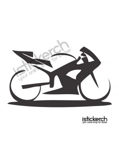 Motorräder Motorrad 1