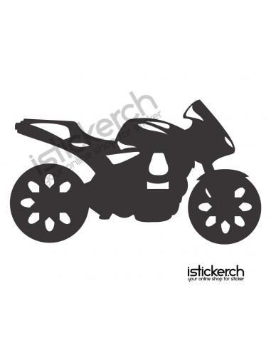 Motorräder Motorrad 2