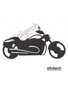Motorrad 3