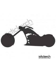 Motorrad 5