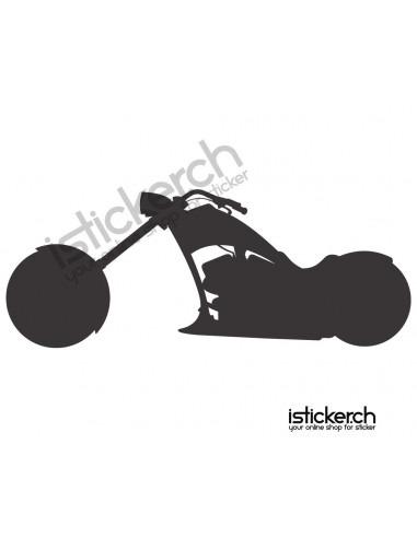 Motorräder Motorrad 5