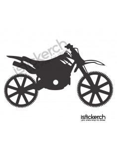 Motorrad 6