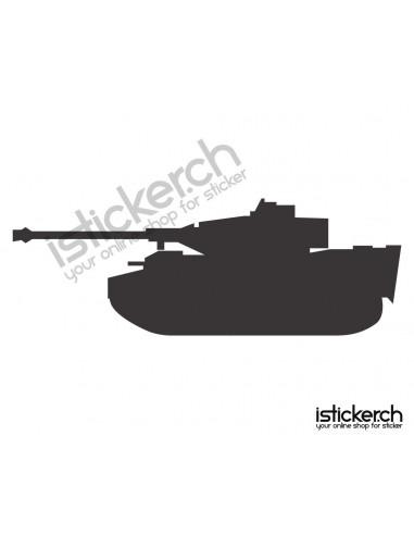 Panzer 4