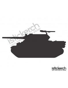 Panzer 5