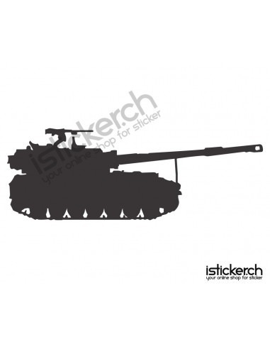 Panzer Panzer 6