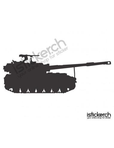 Panzer 6