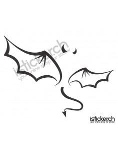 Demon / Devil 3
