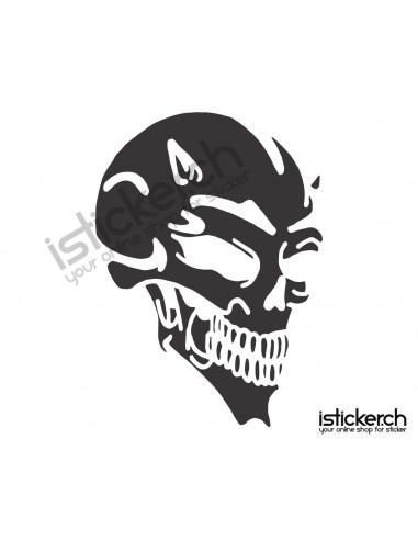 Fantasy & Horror Demon / Devil 13
