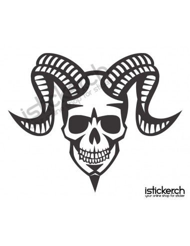 Demon / Teufel Demon / Devil 18