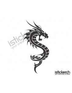 Drachen / Dragon 3