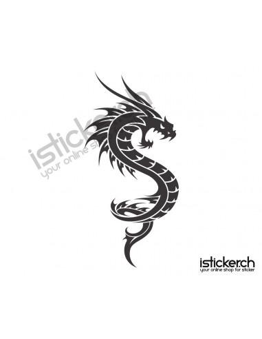 Drachen Drachen / Dragon 3