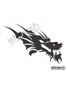 Drachen / Dragon 4