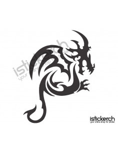 Drachen / Dragon 7