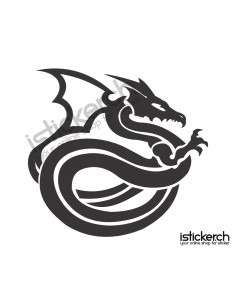 Drachen / Dragon 10