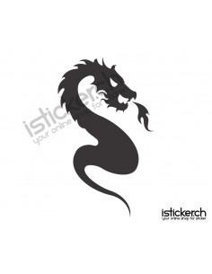 Drachen / Dragon 24