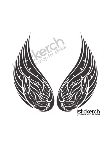 Engel Engelsflügel 3