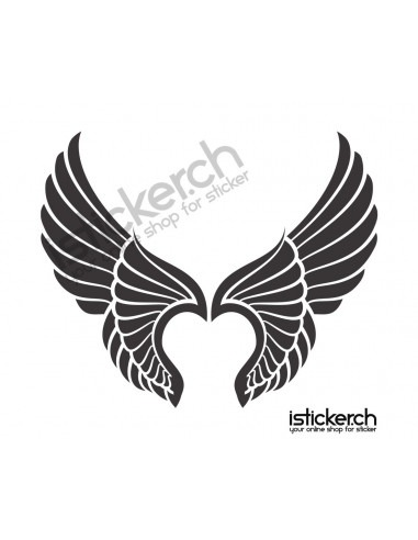 Engel Engelsflügel 6