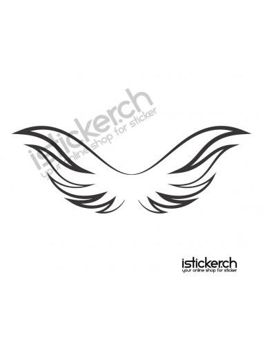 Engel Engelsflügel 13