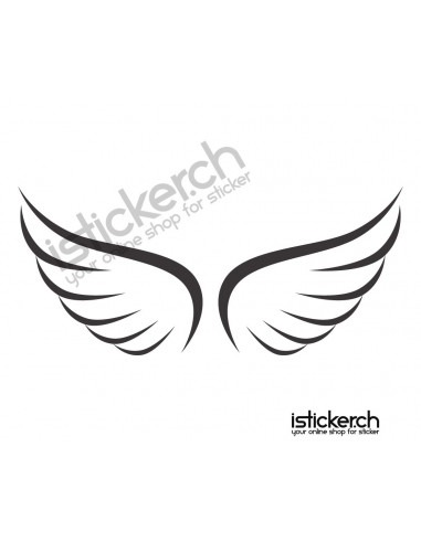 Engel Engelsflügel 15