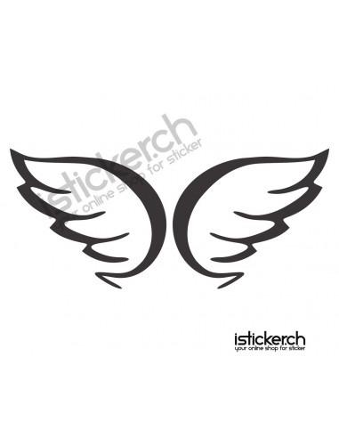 Engel Engelsflügel 22
