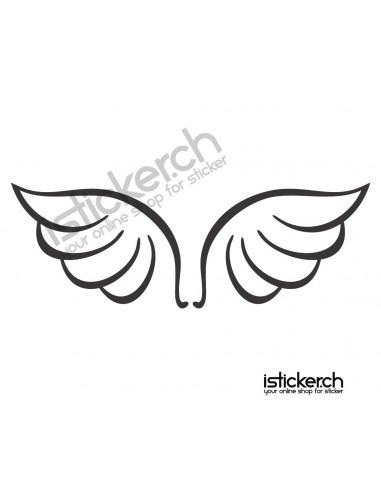 Engel Engelsflügel 24